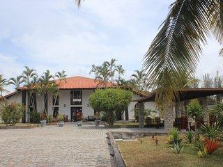 RITA LEE - Casa Larrosa Itaúna