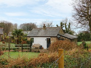 BEECH COTTAGE, WiFi, Woodburner, Off-road parking, Ilfracombe