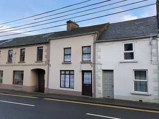 Killeshandra 2 Bed Town House Co. Cavan, Ireland's Lake Land