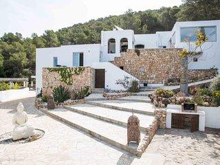 Villa Ventana Ibiza