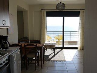 Portela Apartments B2