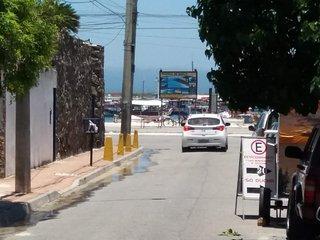Casa da praia, pertinho do passeio de barco e do comércio de Arraial do Cabo.