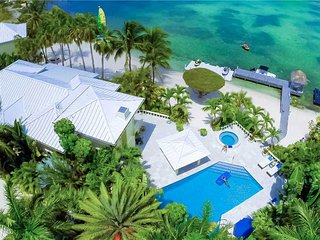 Kaiku by Grand Cayman Villas and Condos