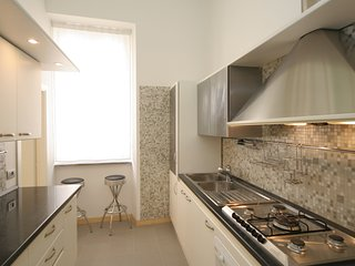 Roma Holiday Apartment 25591