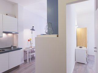 Roma Holiday Apartment 25545