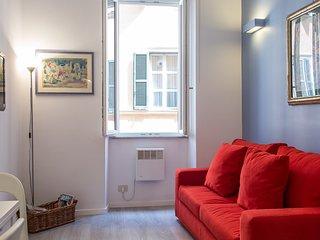 Roma Holiday Apartment 25545