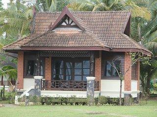 Thailand long term rental in Phang Nga, Ko Kho Khao
