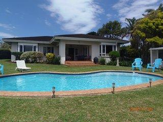 Modern Holiday Home 600m to Ramsgate Blue Flag beach & lagoon