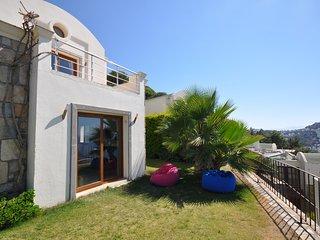 Deniz Villa