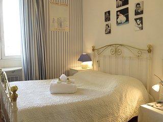 Viva Riviera 2 Bedrooms 2 Bathrooms with Balcony Rue Commandant Andre