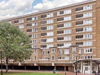 Citadel Apartments Bath Court