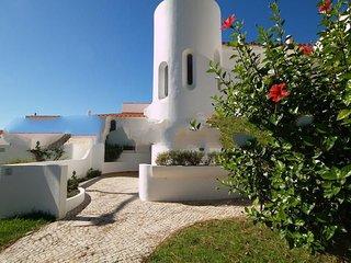 3 bedroom Apartment in Vale do Lobo, Faro, Portugal - 5388248