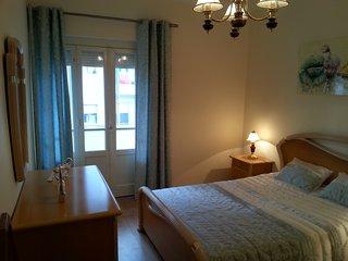 Apartamento em Mem Martins,4 Km de Sintra