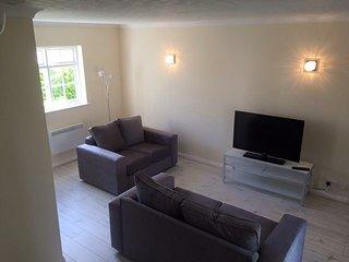 Lilac cottage Aberporth