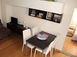La Spada Apartment