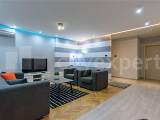 Nice, Bright and New Apartment in city center