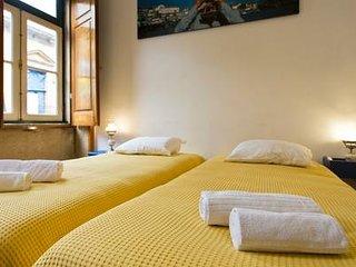 Ribeira 350m - Sweet House Porto | Flores I