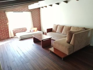 Casa En Vijes Valle Del Cauca