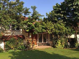 Villa Yosky Anggrek