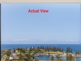 CASA ROBINSON, Kiama & surrounds - Pay for 2, stay for 3 + 2pm checkout on Sunda