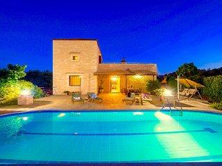 Villa Cyrena