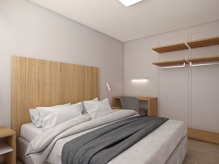 Sercotel Logrono Suites