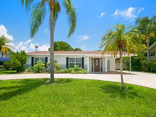USA long term rentals in Florida, Bradenton FL
