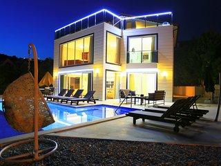 Villa Ata