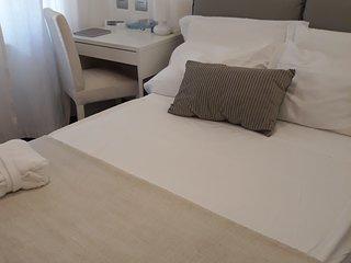Room&Breakfast Old Port Genova - Single room