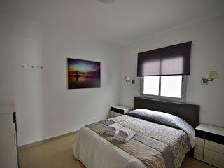 Appartamento Goro Tours