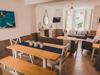 Isle of Man holiday rentals in Isle of Man, Port Erin