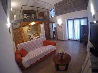 Casa dei Sarti - Cozy apartment in the best location!!
