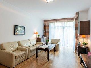 Diune Apartment 5