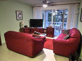 Spacious Comfortable Apartment in Quiet Upscale Neighborhood Car Not Needed