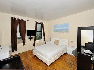Sandra's Delight #3 - Studio Apartment - Apartment