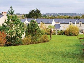 3 bedroom Villa in Penfrat, Brittany, France - 5550478