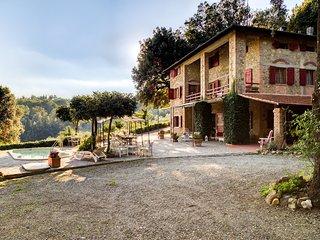 Villa dei Finzi
