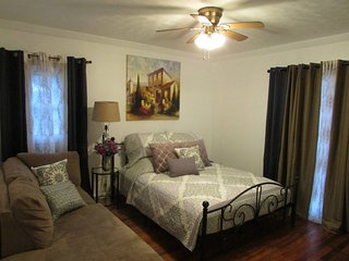 Relaxing Family Friendly Home sleeps 11