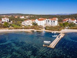 Holiday Home Villa Antea