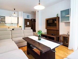Diune Apartament 12
