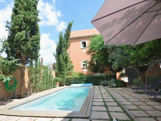 Cozy house in Begur with Internet, Washing machine, Pool, Garden