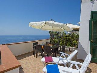 2 bedroom Apartment in Praiano, Campania, Italy - 5721457