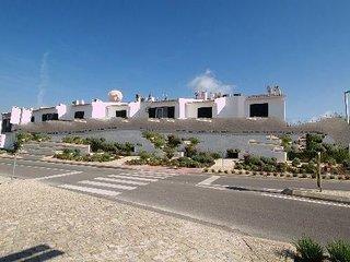 2 bedroom Apartment in Vale do Lobo, Faro, Portugal : ref 5000268