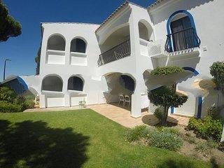 2 bedroom Apartment in Vale do Garrao, Faro, Portugal - 5000260