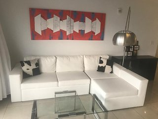 Lovely Apartment in Midtown Miami