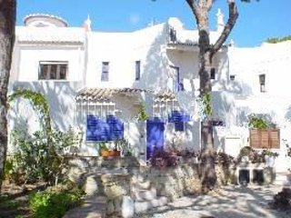 3 bedroom Villa in Vale do Lobo, Faro, Portugal - 5000288