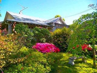 Dangal Gardens