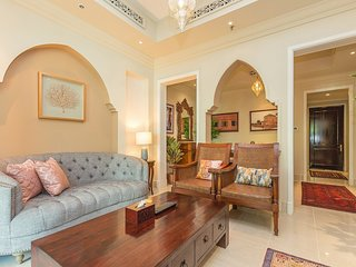 Sanctuary [Ease by Emaar]|Artistic One Bedroom