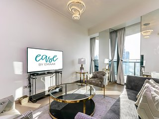 Chateau [Ease by Emaar]| Classic Two Bedroom A...