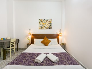 Vietnam long term rental in Ho Chi Minh City, Ho Chi Minh City